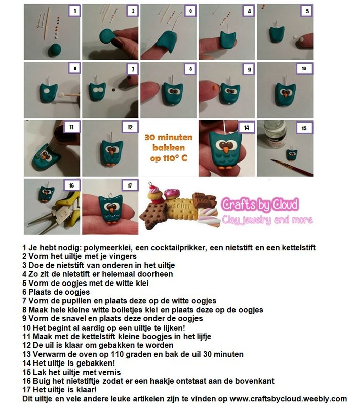 tutorial uiltje