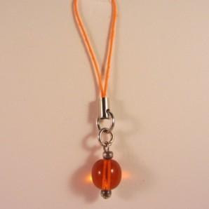 Oranje beads 3