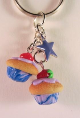 Cupcakes duo 2