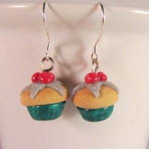 Kerst cupcakes 4