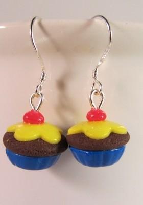 Cupcakes kers 5