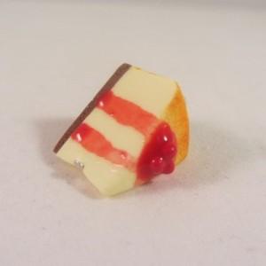 Bedel cheesecake
