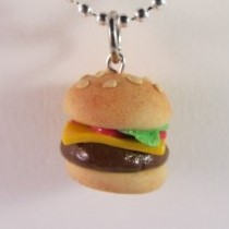 Cheeseburger_crop