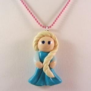 Elsa roze
