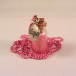 Fairydust roze 2