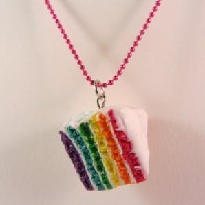 Rainbowcake 5