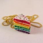 Rainbowcake 4