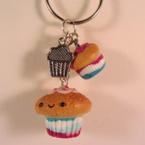 Happy cupcake CUPCAKE