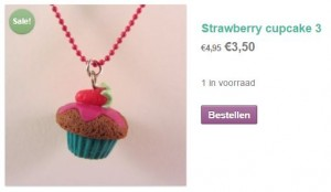 strawberry-cupcake-3