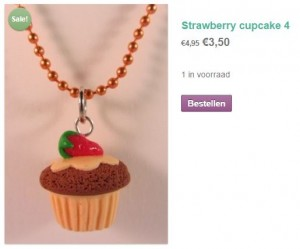 strawberry-cupcake-4