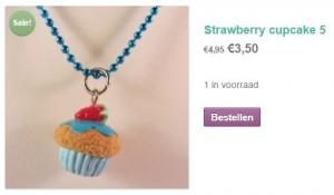 strawberry-cupcake-5