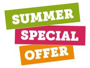 summer-special-offer