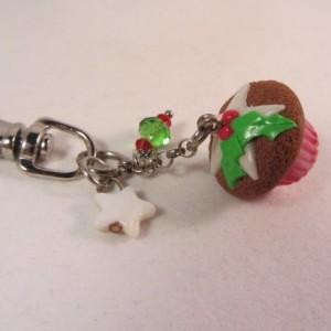 Kerst cupcake 10