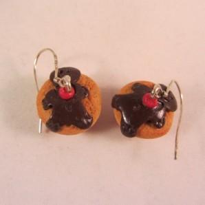 Kerst cupcakes 8