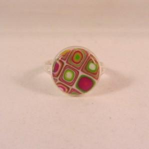 Ring spring 12 mm 1