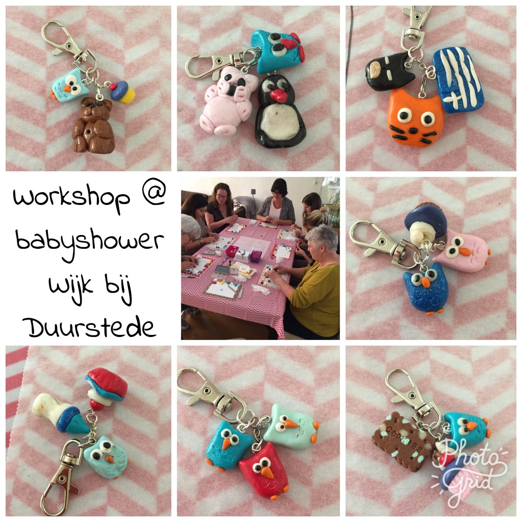 Workshop_babyshower