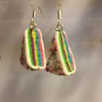 Rainbowcake OZ5