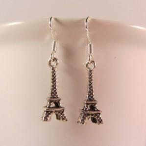 Eiffeltorentjes