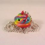 Rainbow Poo 2