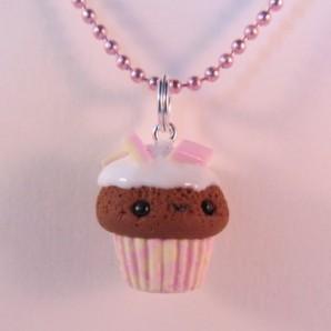 Cupcake ruitspekjes