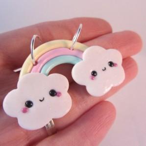 Hanger_rainbow_clouds_jan19 (2)