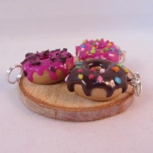 Bedels donuts