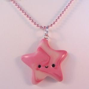 Star pink ^_^