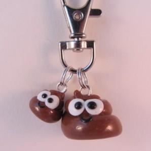 poopie duo brown kc