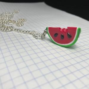Watermeloen hap (2)