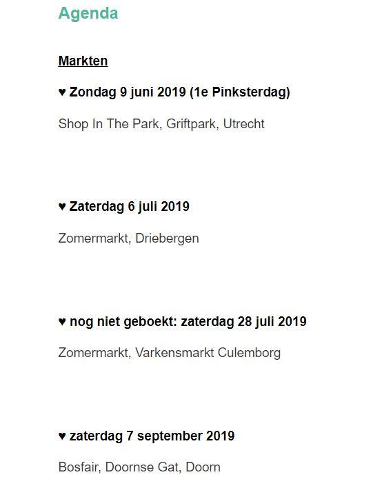 Agenda_markten_2019