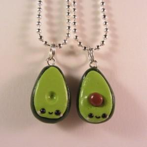 BFF avocado 2