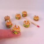 Bedel_hamburger_nov19 (4)