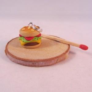 Bedel_hamburger_nov19 (6)