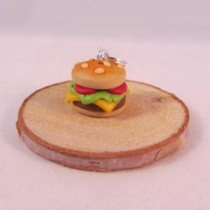 Bedel_cheeseburger
