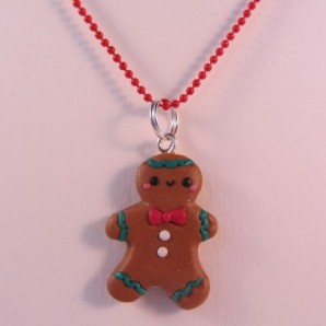 Gingerbread_7