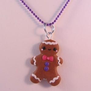 Gingerbread_8