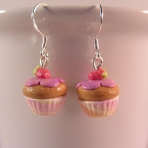 Cupcakes OZ pastel 1