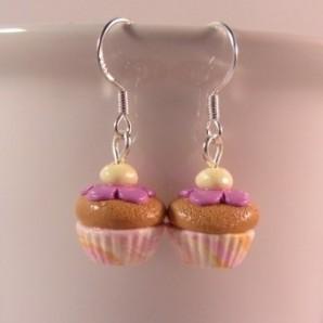 Cupcakes OZ pastel 2