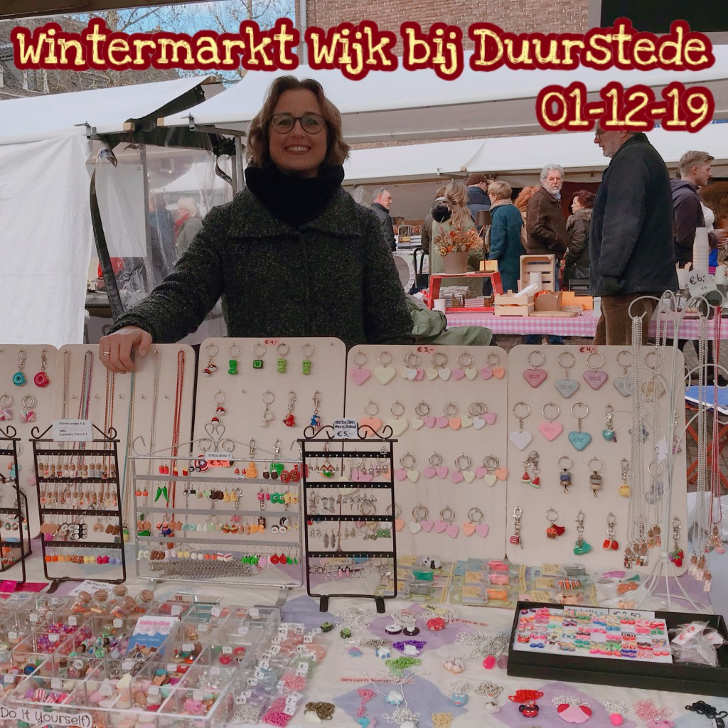 Wintermarkt 2019 WbD