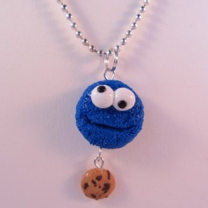 Cookiemonster 2