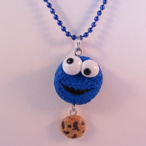 Cookiemonster 1