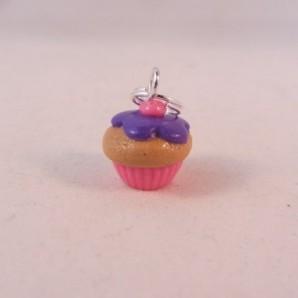 Bedel mini cupcake 2