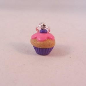 Bedel mini cupcake 1