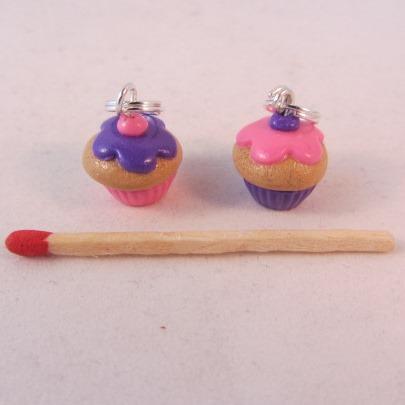 Bedel mini cupcakes mrt 2020