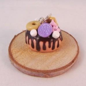 Dripcake pastel hanger1