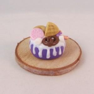 Dripcake pastel hanger 2