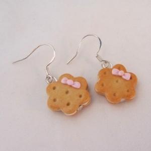 Lolita cookies