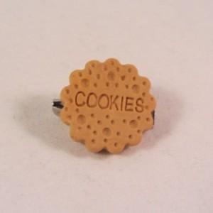 Broche_Round_Cookie_jul20