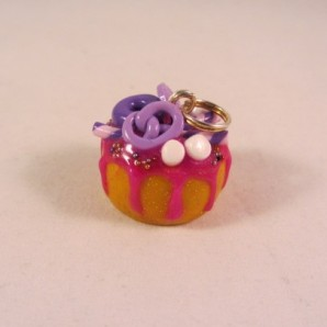 Charm_gold_purple_jul20 (1)