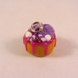 Charm_gold_purple_jul20 (3)